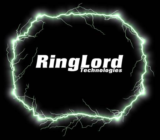 Welcome to Ringlord Technologies